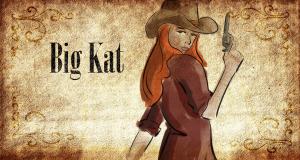 Big Kat Concept